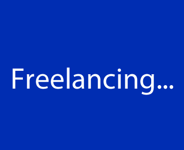 freelance computers